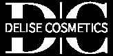 Delise cosmetics